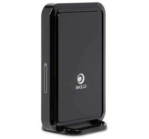 NETGEAR 4G LTE Modem – Instant Broadband Connection